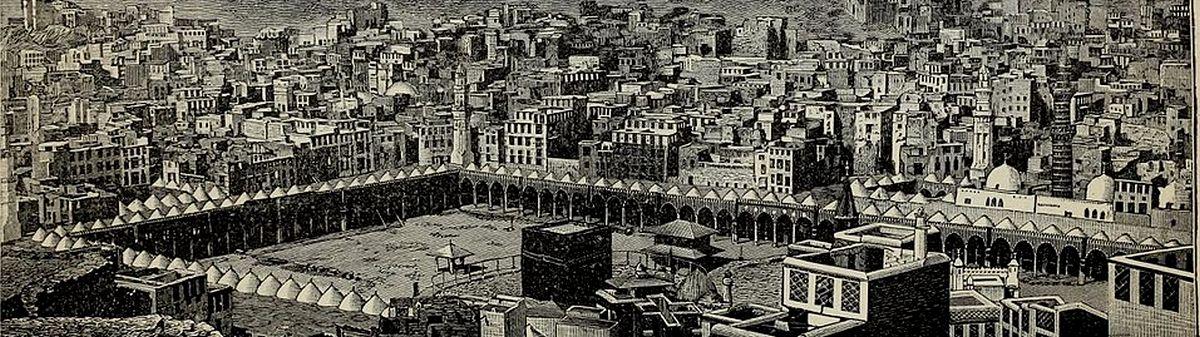 Historic-Makkah-cover